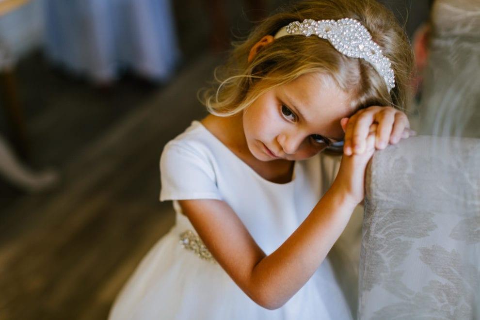 Caswell House Wedding Photography022.jpg1