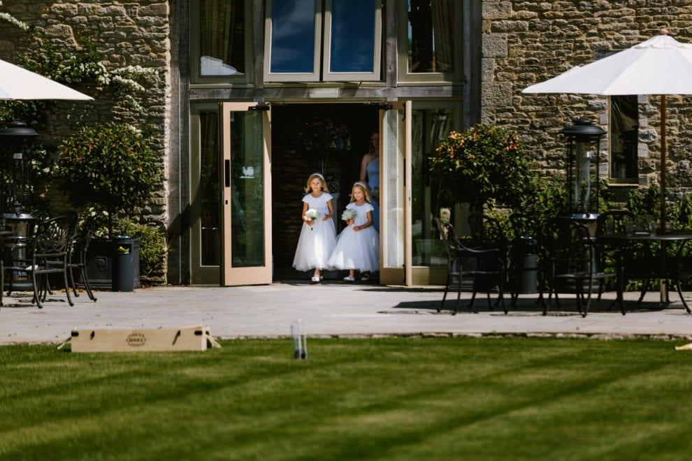 Caswell House Wedding Photography034.jpg1