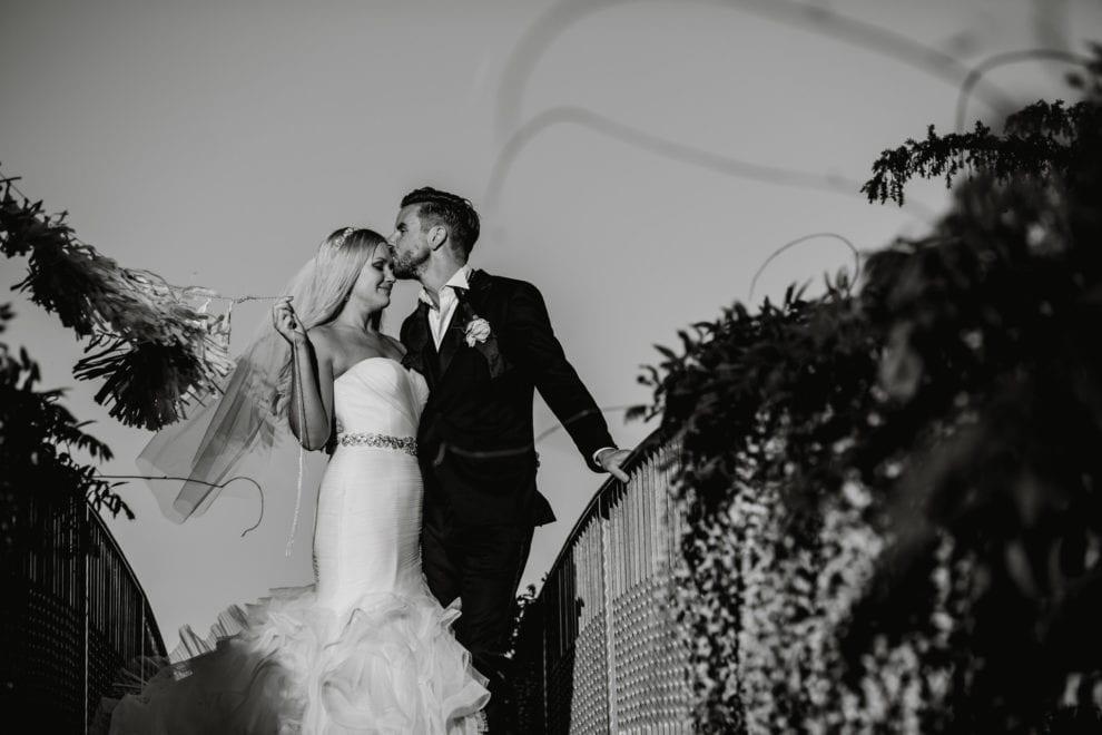 Caswell House Wedding Photography085.jpg1
