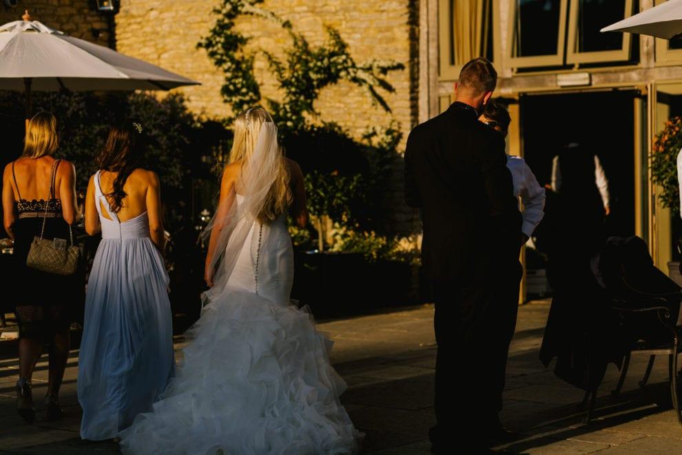 Caswell House Wedding Photography082.jpg1