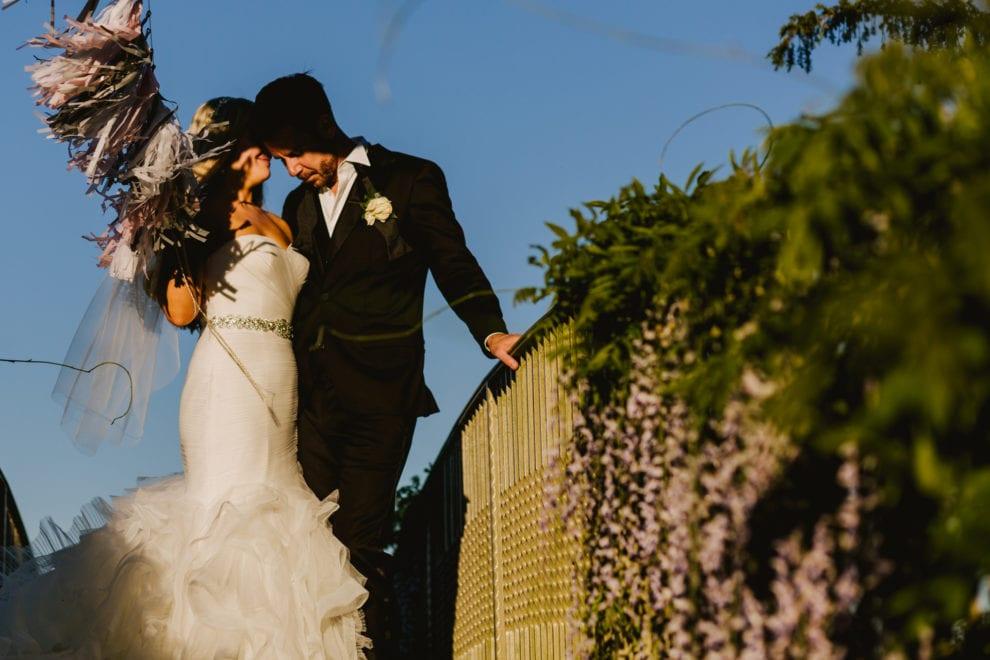 Caswell House Wedding Photography084.jpg1