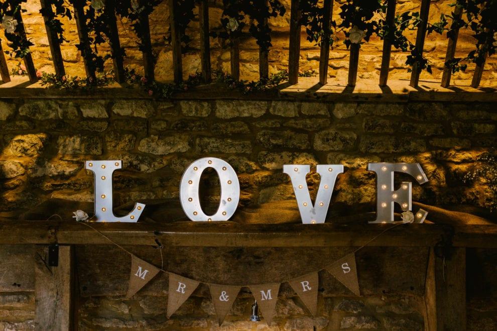 Caswell House Wedding Photography056.jpg1