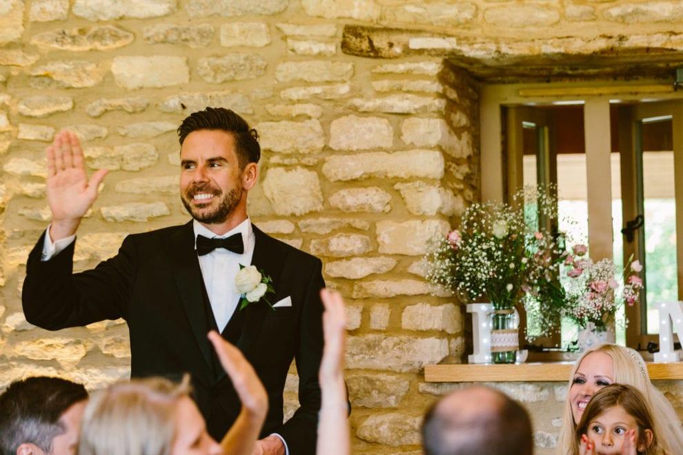 Caswell House Wedding Photography066.jpg1