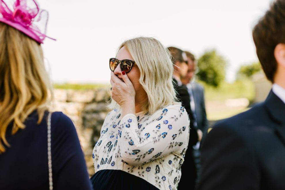 Caswell House Wedding Photography055.jpg1