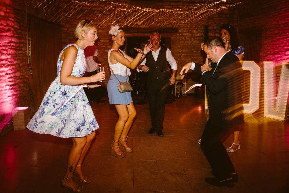 Caswell House Wedding Photography099.jpg1