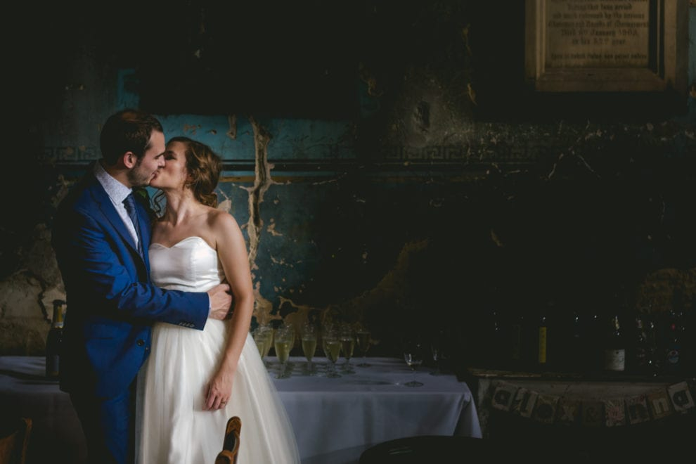 Asylum Wedding Photographer_Anna_and_Alex_088