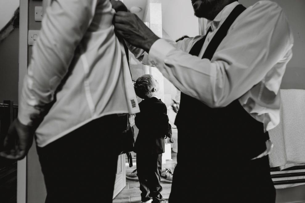 Caswell House Wedding Photography013.jpg1