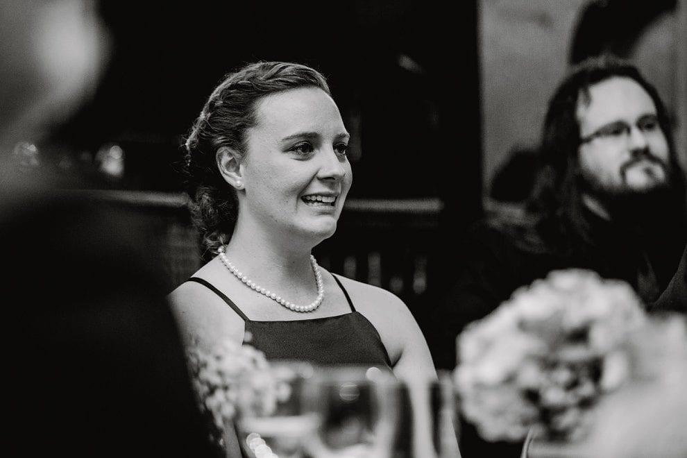 Hackney Town Hall - London Wedding Photographer_0071