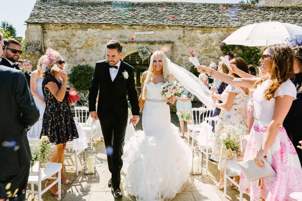 Caswell House Wedding Photography042.jpg1