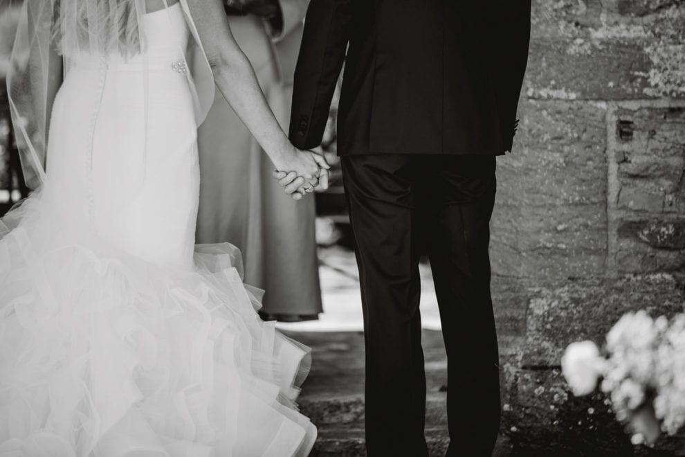 Caswell House Wedding Photography039.jpg1