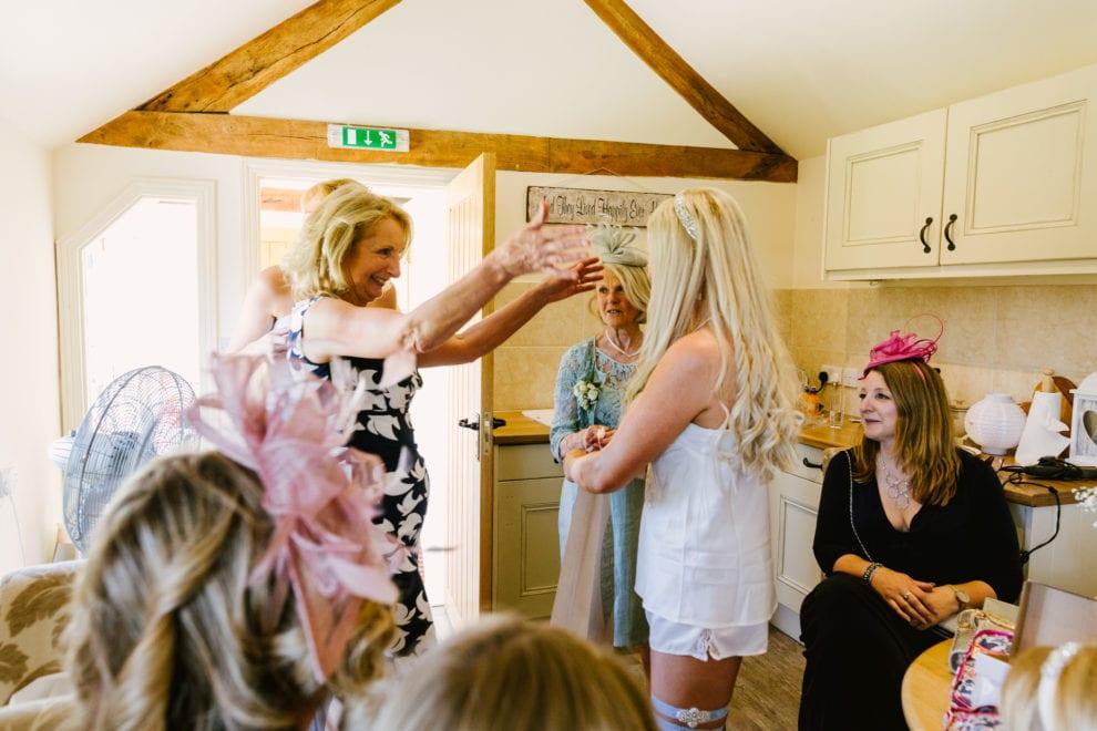 Caswell House Wedding Photography019.jpg1