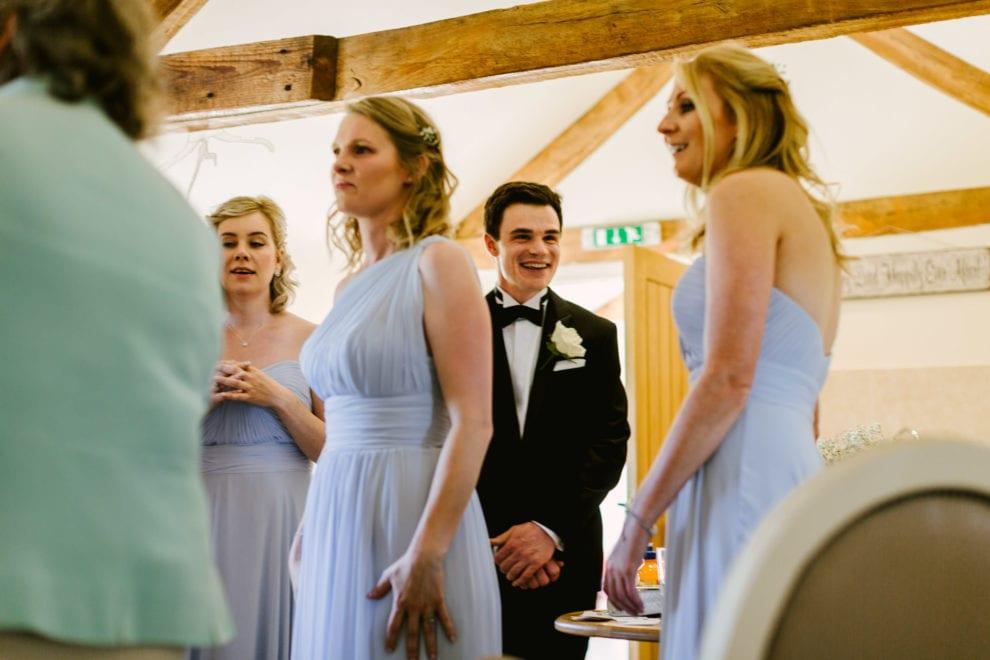 Caswell House Wedding Photography024.jpg1