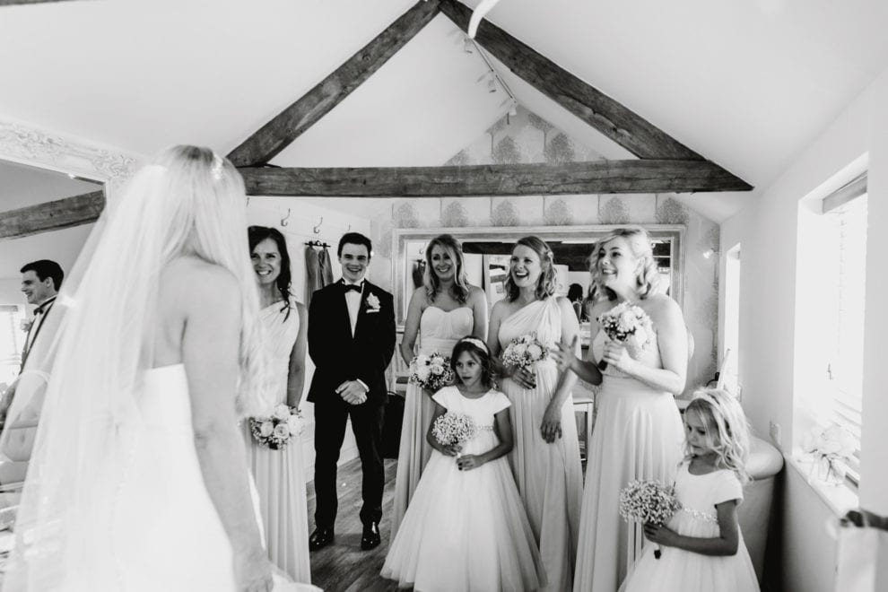 Caswell House Wedding Photography029.jpg1