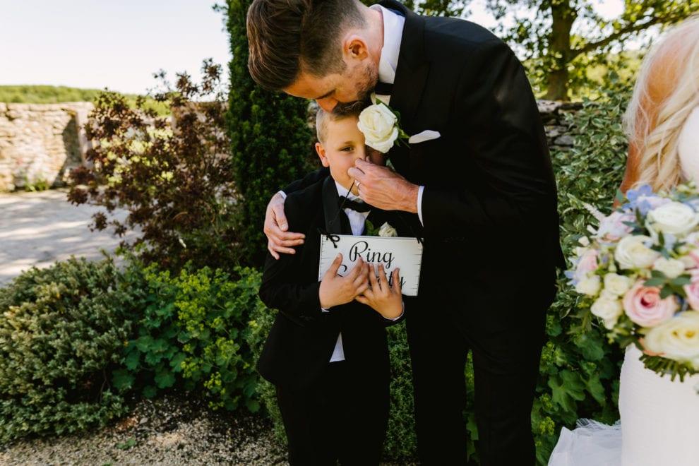 Caswell House Wedding Photography049.jpg1