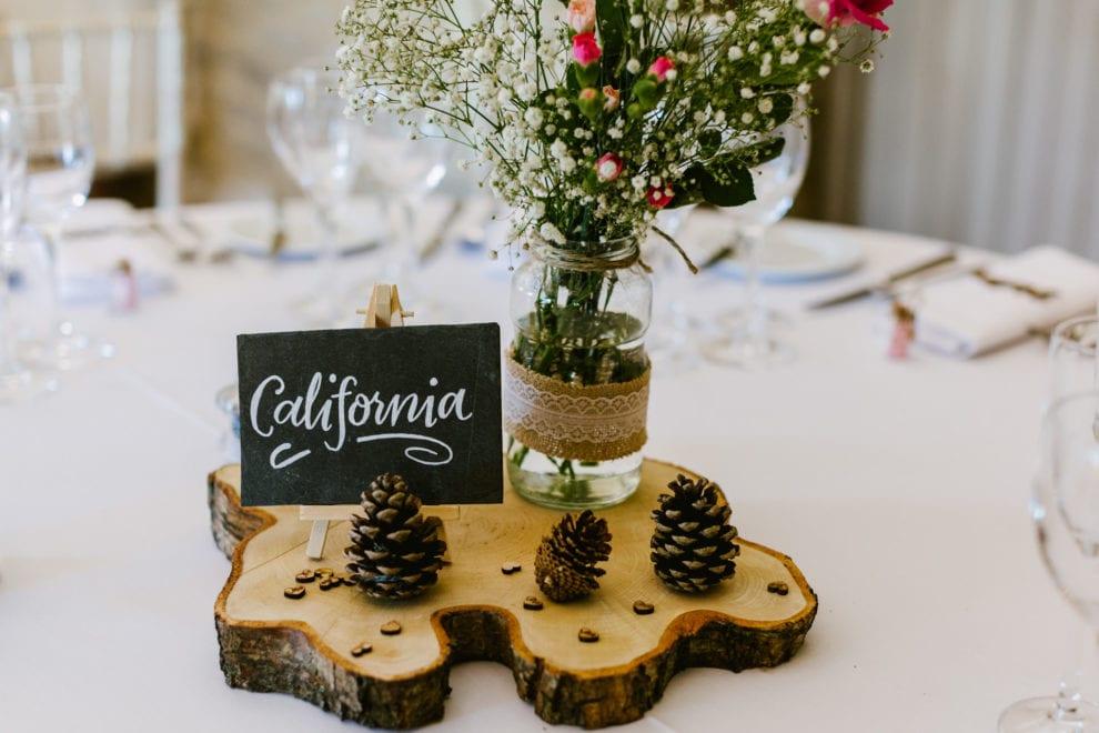 Caswell House Wedding Photography057.jpg1