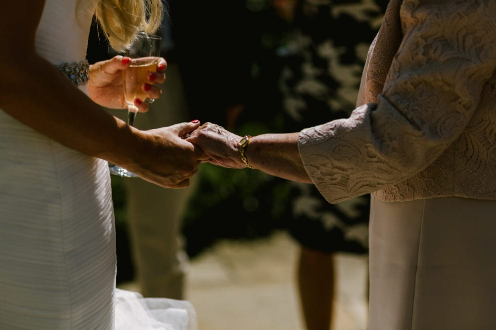 Caswell House Wedding Photography044.jpg1