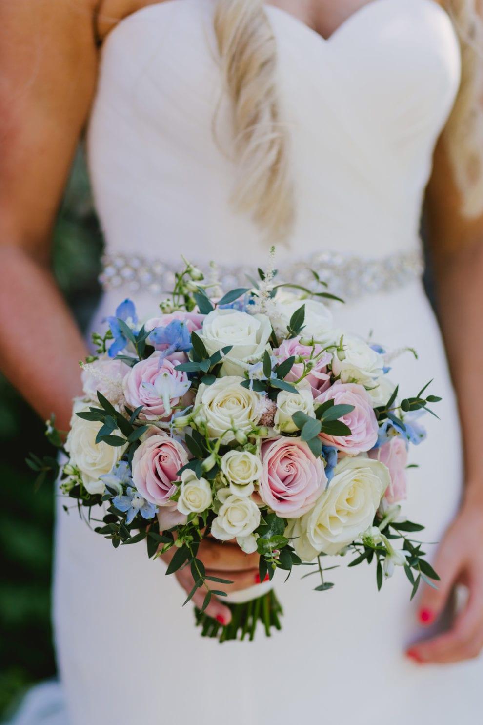Caswell House Wedding Photography047.jpg1