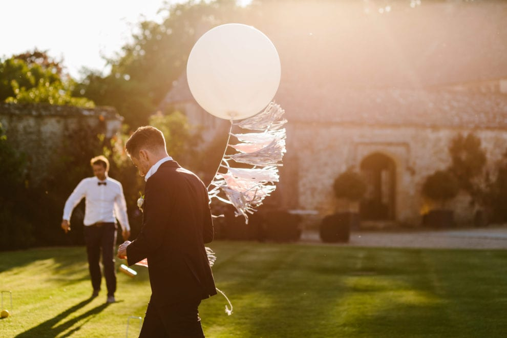Caswell House Wedding Photography078.jpg1