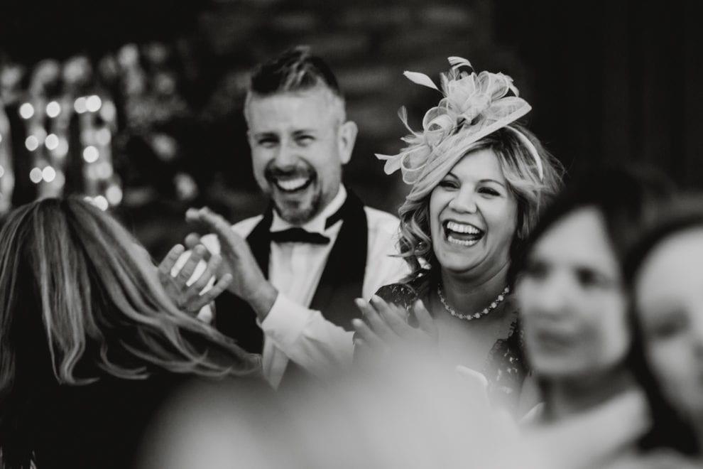 Caswell House Wedding Photography067.jpg1