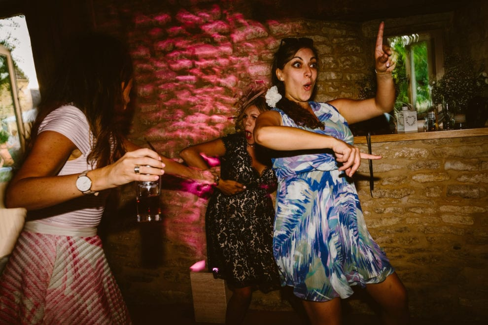 Caswell House Wedding Photography095.jpg1