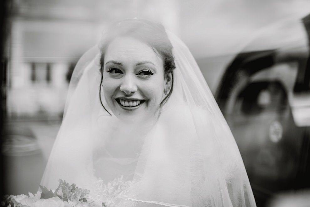 Hackney Town Hall - London Wedding Photographer_0018
