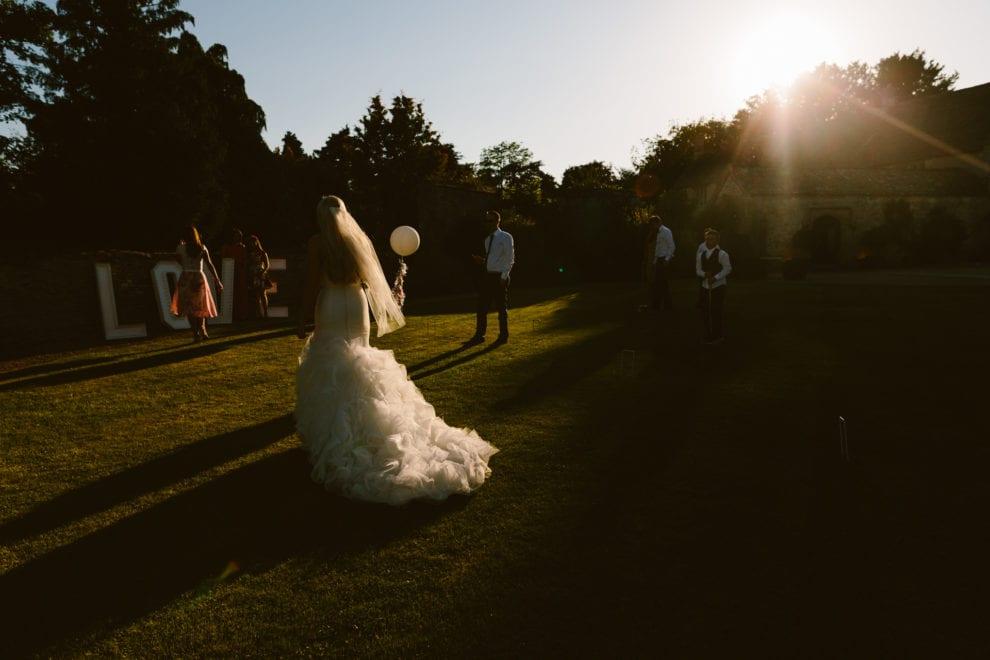 Caswell House Wedding Photography080.jpg1