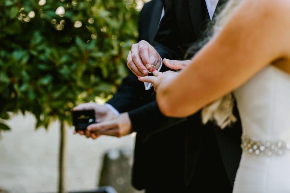 Caswell House Wedding Photography040.jpg1