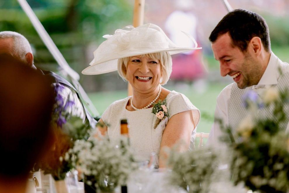 Eggington House - Bedfordshire Wedding Photography_0093