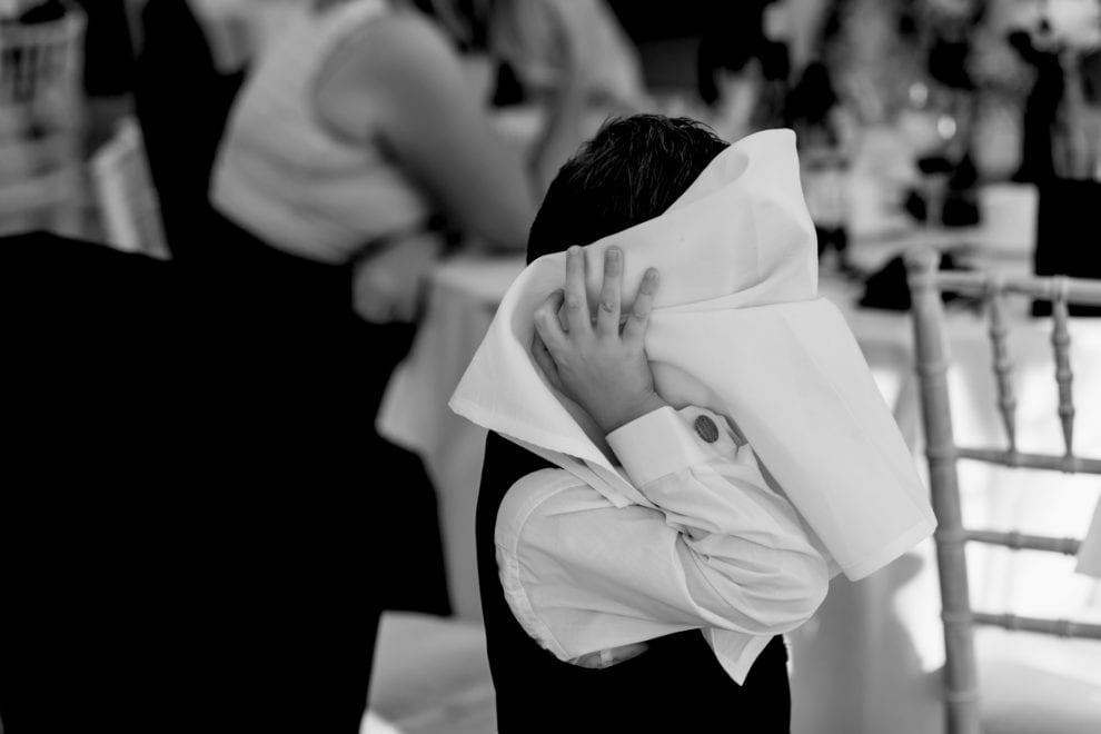 Eggington House - Bedfordshire Wedding Photography_0090