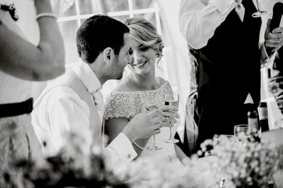 Eggington House - Bedfordshire Wedding Photography_0099