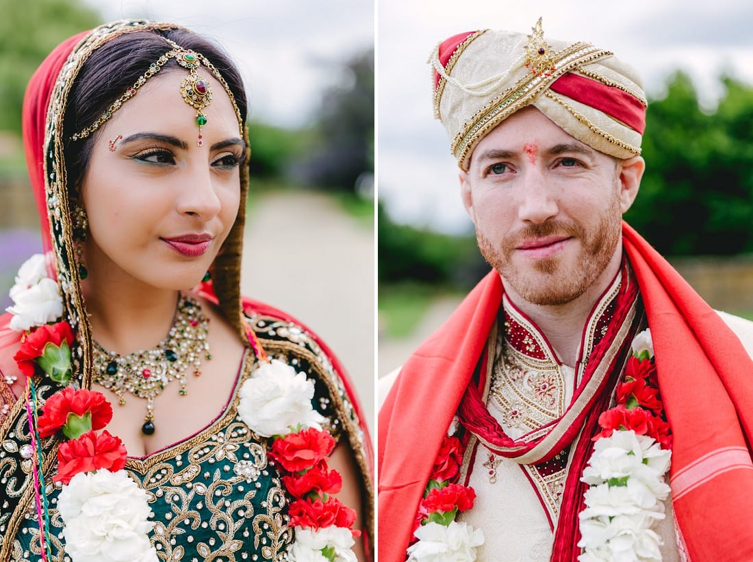 Reshma_Connor_PoundonHouse_Oxfordshire_Wedding_Photography