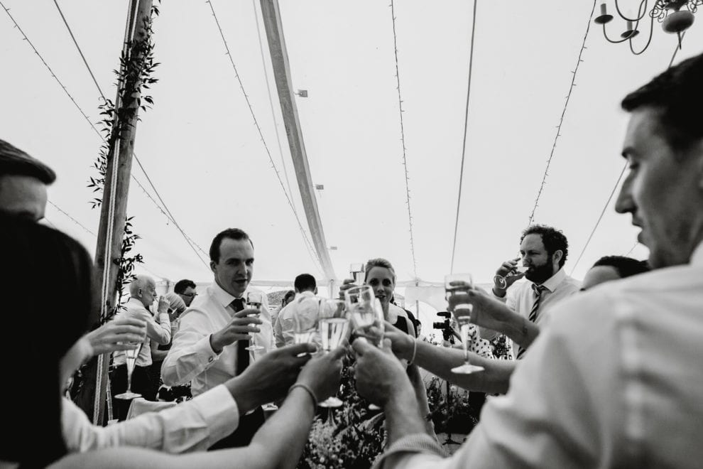 Eggington House - Bedfordshire Wedding Photographer-132