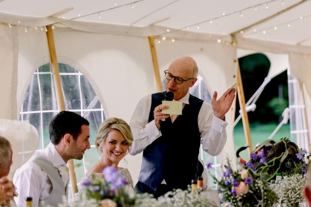Eggington House - Bedfordshire Wedding Photography_0097