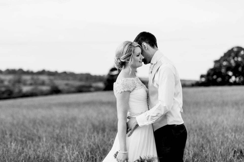 Eggington House - Bedfordshire Wedding Photography_0111