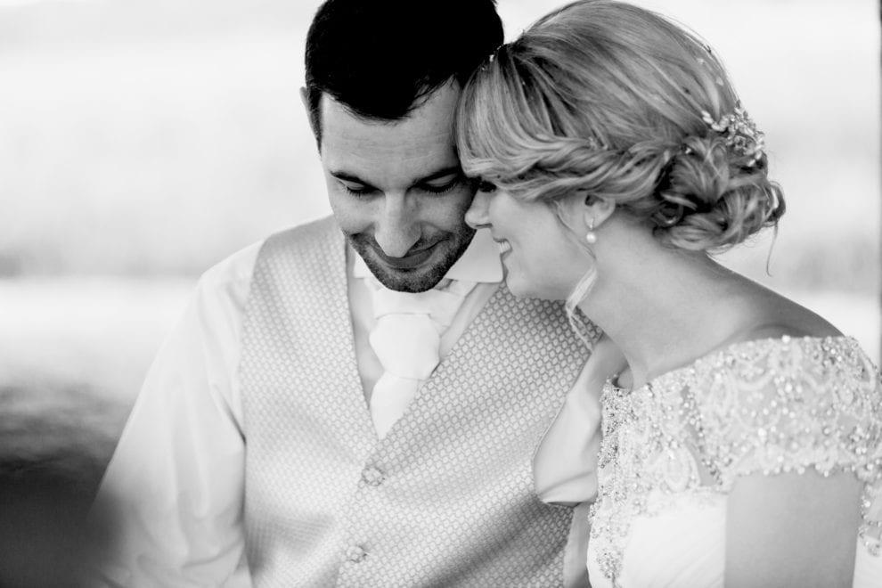 Eggington House - Bedfordshire Wedding Photography_0112