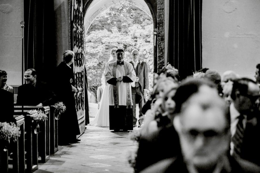 Eggington House - Bedfordshire Wedding Photography_0034