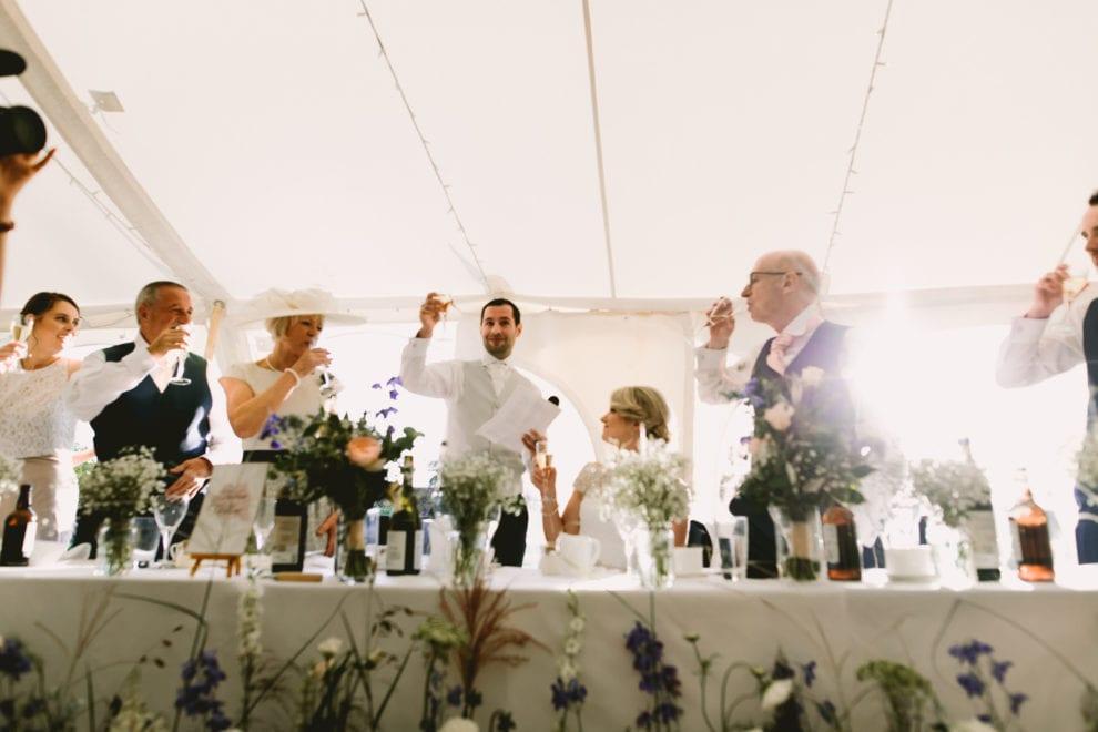 Eggington House - Bedfordshire Wedding Photographer-80-2