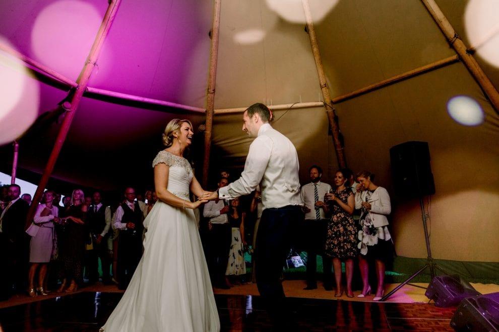 Eggington House - Bedfordshire Wedding Photography_0119