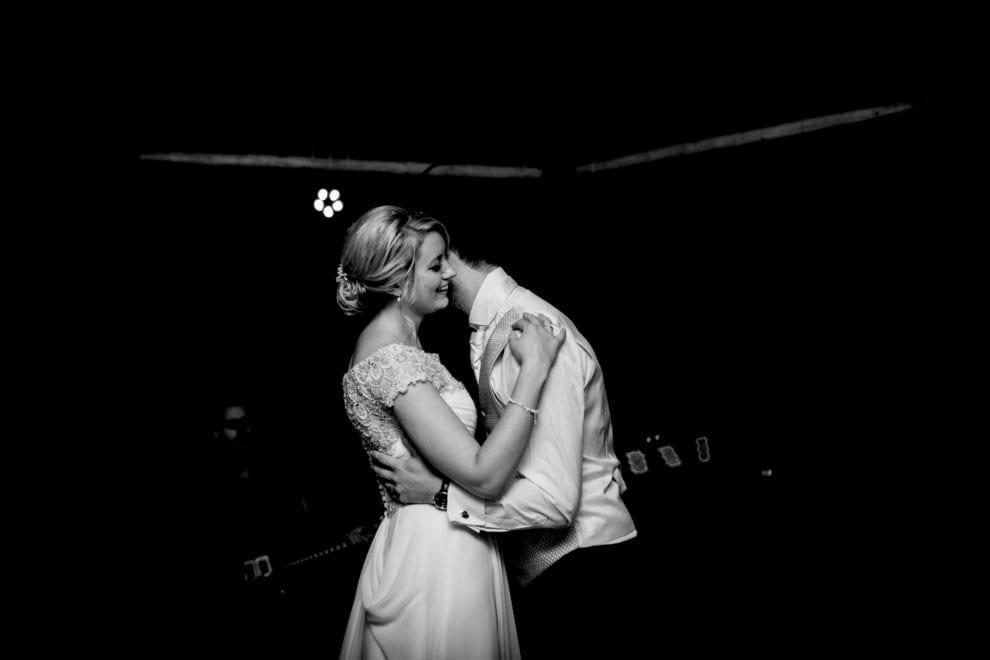 Eggington House - Bedfordshire Wedding Photography_0117