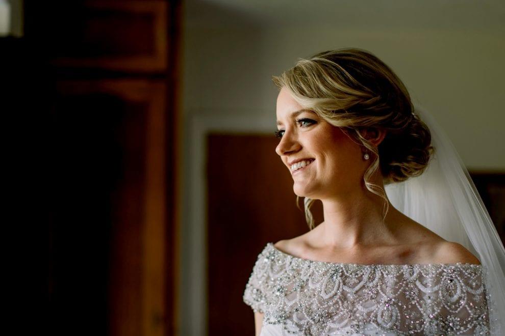 Eggington House - Bedfordshire Wedding Photography_0022