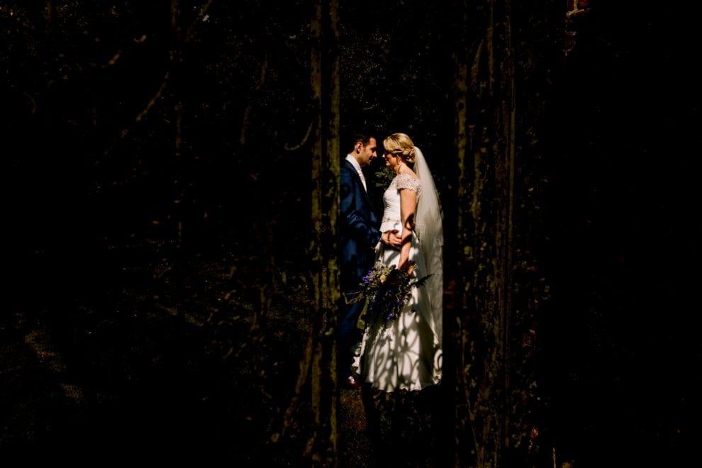Eggington House - Bedfordshire Wedding Photography_0069
