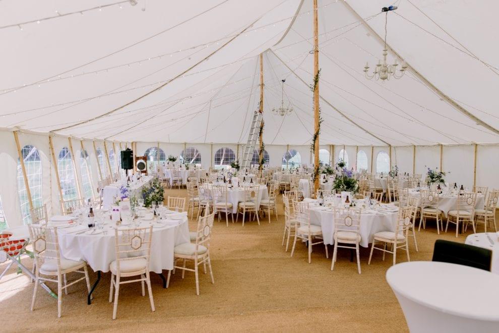 Eggington House - Bedfordshire Wedding Photography_0064