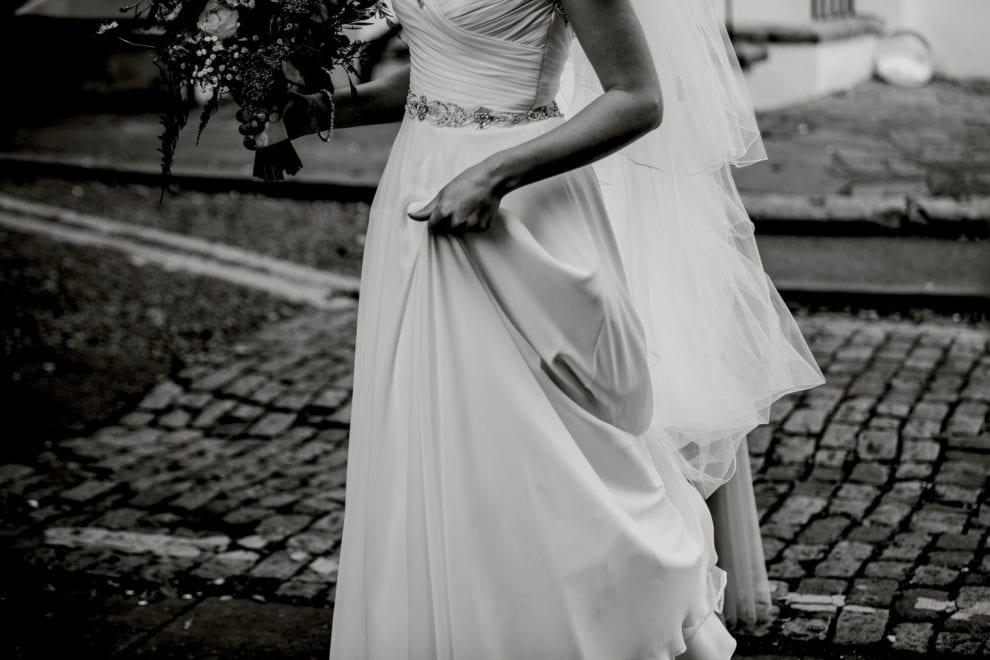 Eggington House - Bedfordshire Wedding Photography_0032