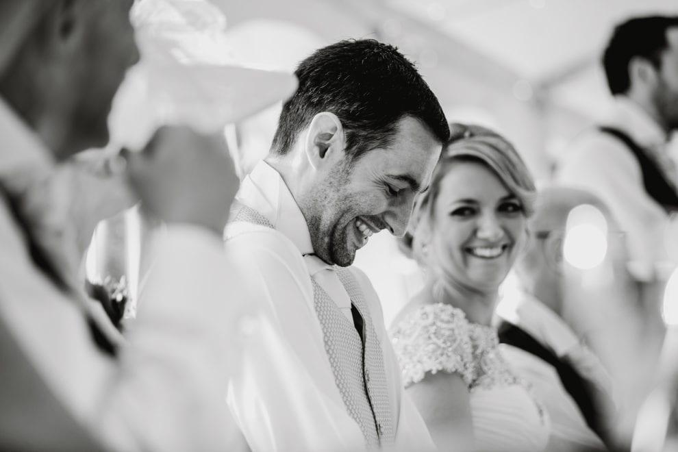 Eggington House - Bedfordshire Wedding Photographer-131