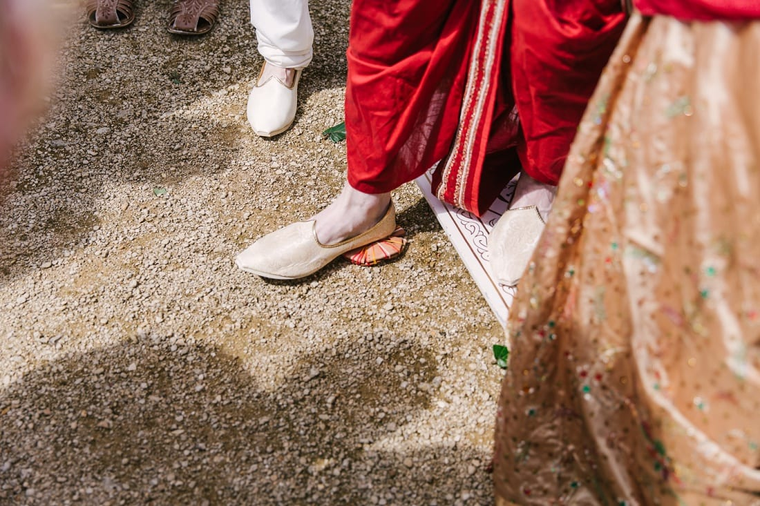 Reshma_Connor_PoundonHouse_Oxfordshire_Wedding_Photography-10