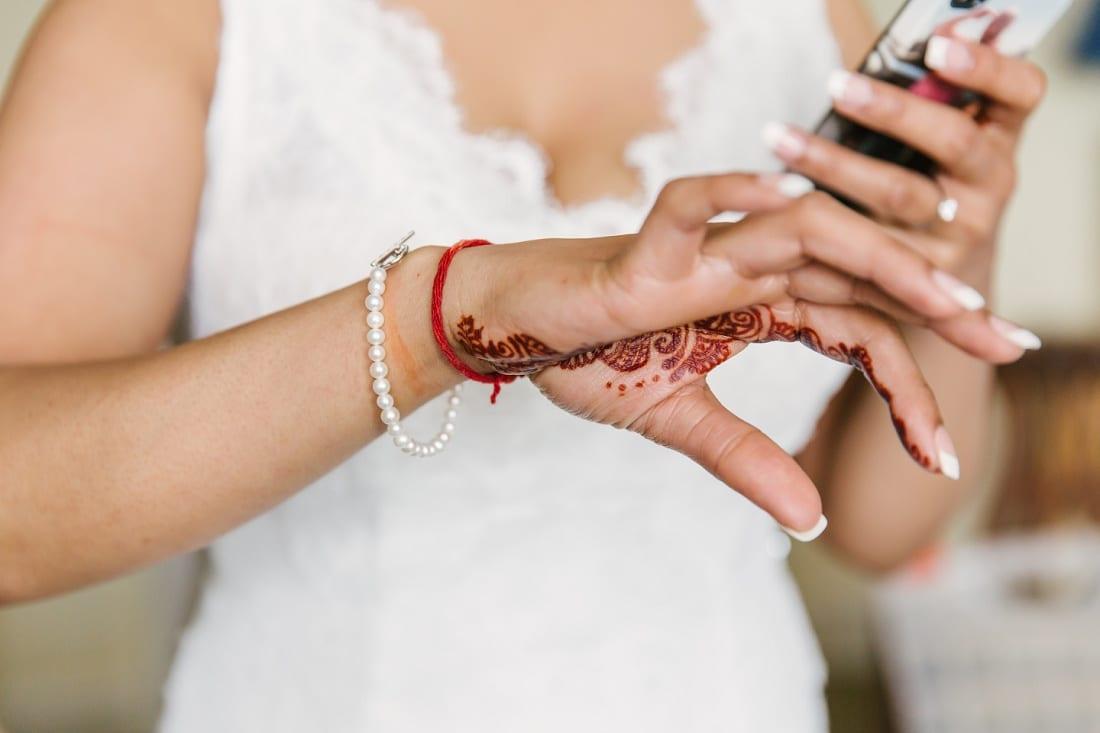 Reshma_Connor_PoundonHouse_Oxfordshire_Wedding_Photography-105