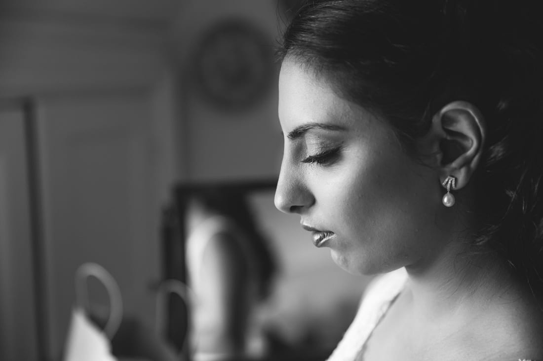 Reshma_Connor_PoundonHouse_Oxfordshire_Wedding_Photography-106