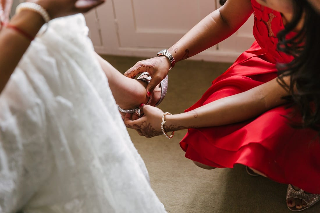 Reshma_Connor_PoundonHouse_Oxfordshire_Wedding_Photography-109