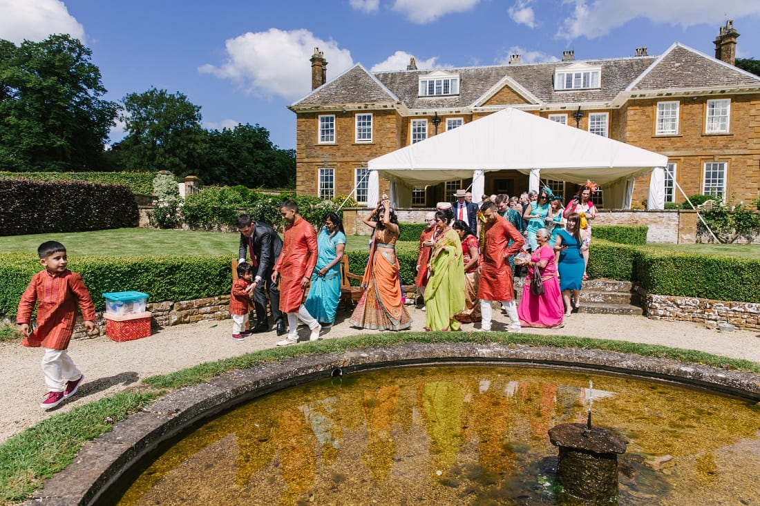 Reshma_Connor_PoundonHouse_Oxfordshire_Wedding_Photography-11