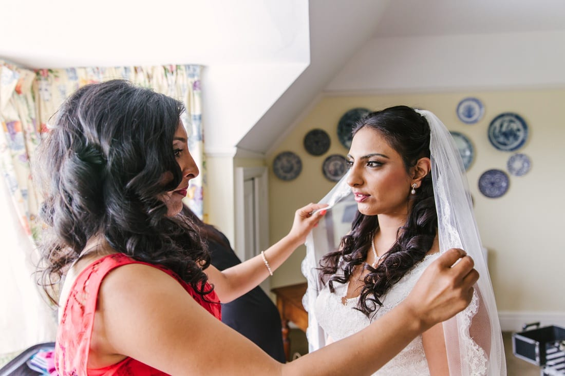 Reshma_Connor_PoundonHouse_Oxfordshire_Wedding_Photography-111